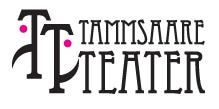 Tammsaare