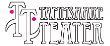TAMMSAARE TEATER
